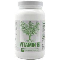 Vitamin B-Complex, 100 tabs