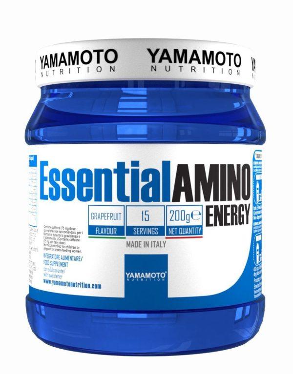 Essential AMINO ENERGY 200 gram