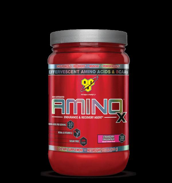 Amino X® 435 gram