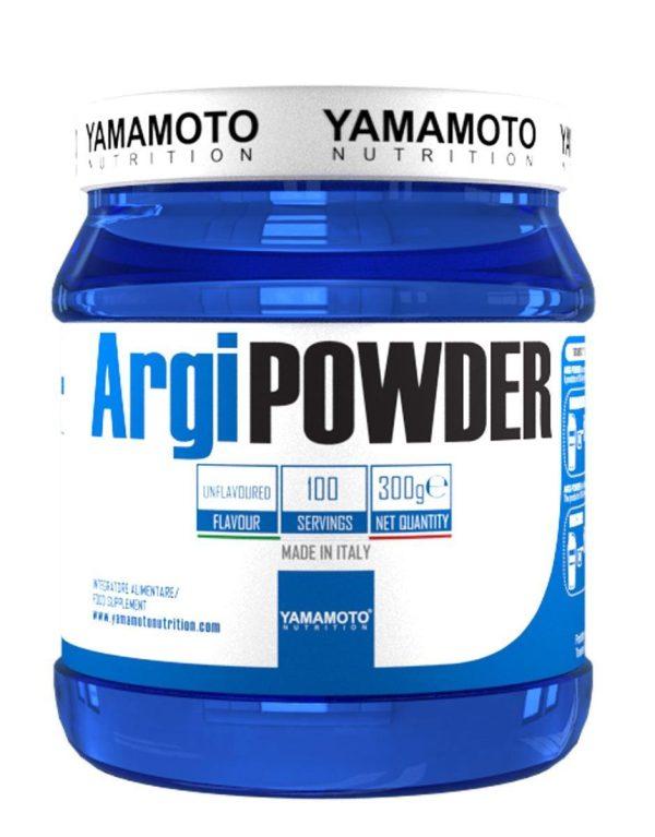 Argi POWDER 300 gr