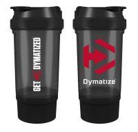 Dymatize Shaker 500 ml