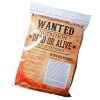 Dead or Alive Multivitamin Pak Hardcore Plus 30 packs