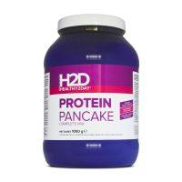 Protein Pancake 1000 gram