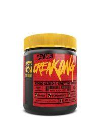 Mutant CreaKong 300 gram