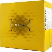 Nutraceutics MediTropin® 60 Sachets