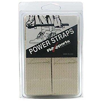 Powerstraps
