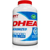 DHEA 50 90 Vcaps