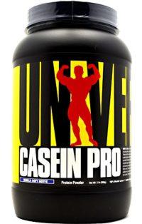 Casein Pro 2lb 907 gram
