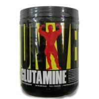 Glutamine Powder 600 Gram