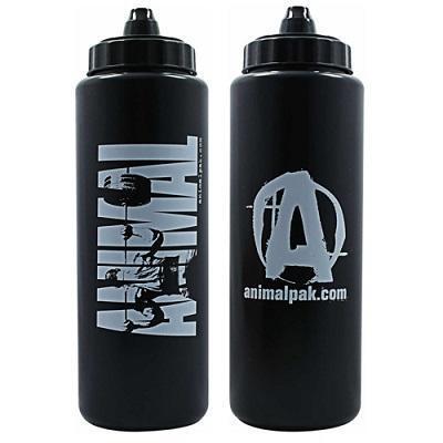 Animal Water Bottle 946ml
