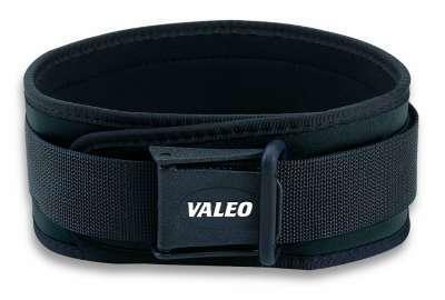 """VCL Classic belt """"4"""""""