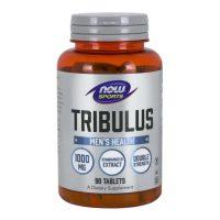 Tribulus 1000 90 tabs