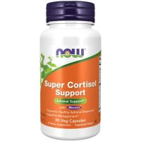 Super Cortisol Support (90 Veg caps)