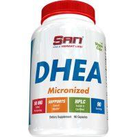SAN DHEA 50 (90 Vcaps)