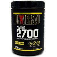 Amino 2700, 350 Tabs
