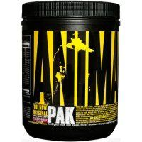 Animal Pak Powder, 342 gram