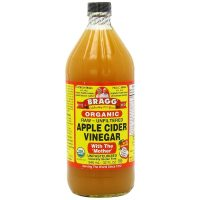 Apple Cider Vinegar, 946ml