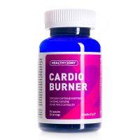 Cardio Burner (90 caps)