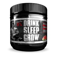 Drink Sleep Grow, 450 gram Watermelon