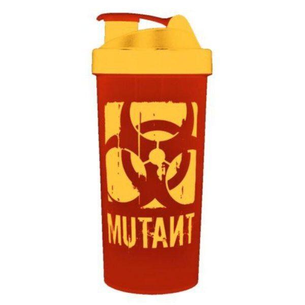Official Mutant Shakebeker, 1000ml