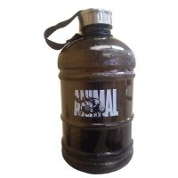 Animal 1/2 Gallon Water Jug