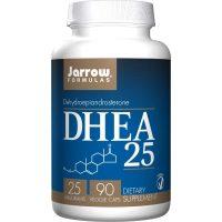 DHEA 25, 90 Vcaps