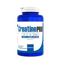 Creatine Pro Creapure®, 150 tabs