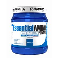 Essential Amino Powder, 200 gram