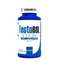 TestoROL, 60 tabs
