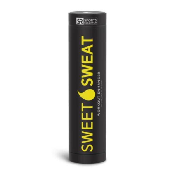 Sweet Sweat Stick, 182 gram Original