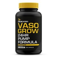 Vaso Grow™, 50 Servings