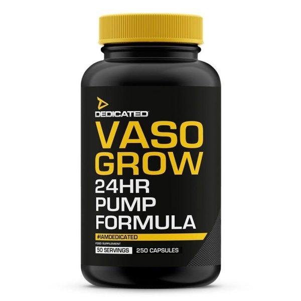 Vaso Grow™, 50 Servings