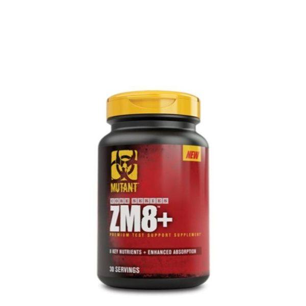ZM8 +, 30 Servings