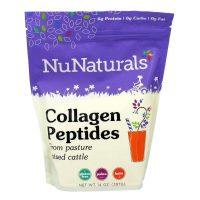 Collagen Peptides 397 gram