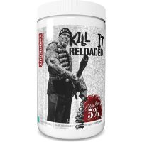 Kill It Reloaded (500 gram) Frost Bite