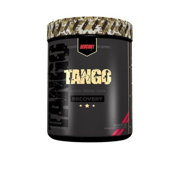 Tango 30 servings Strawberry kiwi