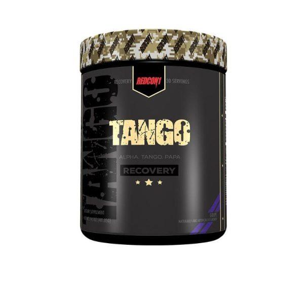Tango 30 servings Grape