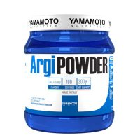 Argi POWDER, 300 gram