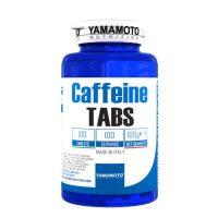 Caffeine TABS, 100 Tabs