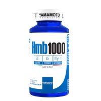 HMB 1000, 90 Tabs