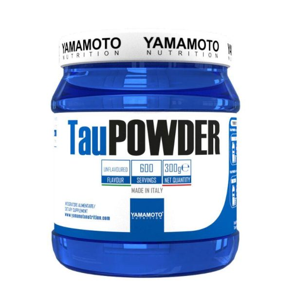 Tau POWDER, 300 gram