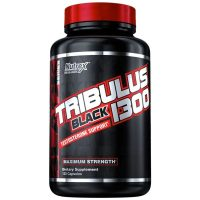 Tribulus Black 1300, 120 caps