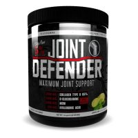 Joint Defender (296 gram) Lemon Lime
