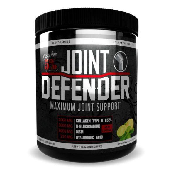 Joint Defender (296 gram) Lemon Lime