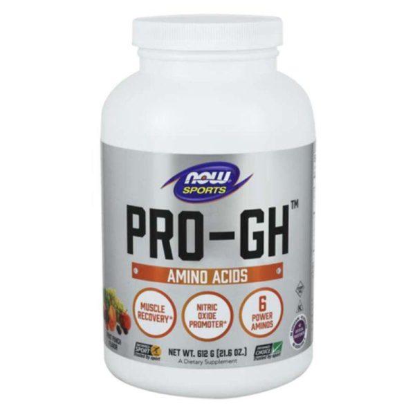 Pro-GH Powder (612 gram)