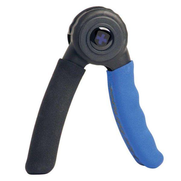 Harbinger Power Grip Harbinger