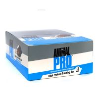 Animal Pro Bar (12x56 gr) Cookies & Cream