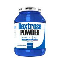Dextrose Powder (1000 gr)