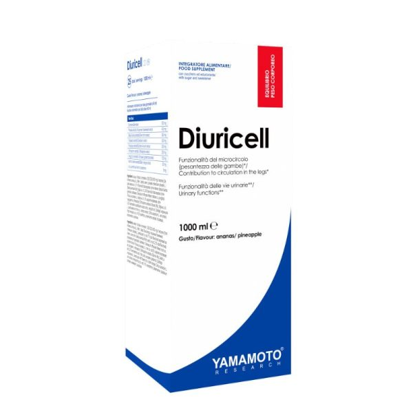 Diuricell® (1000ml)