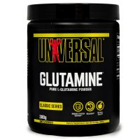 Glutamine Powder (300 gr)